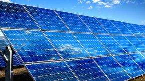 Іноземні інвестори хочуть реалізувати в Шосткинській ОТГ низку проєктів у сфері альтернативної енергетики